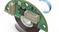 Systemy sprzężenia zwrotnego serii BML firmy Balluff, zapewniające niezawodny, precyzyjny i szybki pomiar położenia bezwzględnego i kąta nadają się idealnie do bezpośredniej integracji w napędach i systemach pozycjonowania. Te nowe […]
