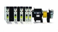 Firmy Control Techniques i Leroy-Somer, będące częścią Emerson Industrial Automation, na październikowych targach Interlift 2015 przedstawią pakiet zmiennoprędkościowego napędu i nowego silnika z magnesami trwałymi dedykowanych dla branży dźwigowej.Napędy E200 […]