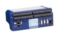 Expert Vibro to nowy przyrząd pomiarowy firmy Delphin Technology AG, przeznaczony do rejestracji sygnałów impulsowych i wibracji. Zapewnia bardzo łatwy pomiar wibracji. Intuicyjna konfiguracja przyrządu umożliwia jego łatwą integrację w […]