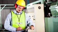 Niemal w każdej pracy towarzyszą nam maszyny lub inne urządzenia, a międzynarodowy transfer technologii jest łatwiejszy niż kiedykolwiek wcześniej. Zgodność z wymaganiami zasadniczymi w zakresie bezpieczeństwa i ochrony zdrowia dotyczy […]