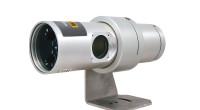 Firma Fluke Process Instruments zaprezentowała statyw do skanowania liniowego SpotScan przystosowany do współpracy z pirometrami punktowymi. Kompatybilny z bezkontaktowymi sensorami temperatury IR serii Endurance, Marathon, Modline 5 i Modline 7, […]