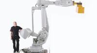 ABB wprowadziła do swojej oferty wielofunkcyjnego robota przemysłowego IRB 8700, który charakteryzuje się największą wydajnością i najniższymi kosztami użytkowania wśród dostępnych na rynku robotów o dużym udźwigu.  Przemysł samochodowy […]