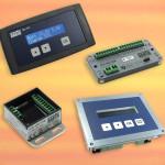 Sterowniki Mini-PLC wielkości karty kredytowej