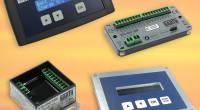Sześć modeli oraz dwa zestawy startowe, a także seria sterowników programowalnych Barth Elektronik obejmujące rozwiązania umożliwiające komunikację przy użyciu magistrali CAN. Firma RS Components (RS), będąca marką handlowąElectrocomponents plc, globalnego […]