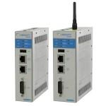 Zdalny serwis instalacji automatyki z routerem Ubiquity