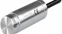 UMB800 to najmniejszy na rynku czujnik ultradźwiękowy ze stali nierdzewnej, pochodzący z oferty firmy Pepperl+Fuchs. Został wykonany w całości z materiałów kompatybilnych z normami FDA. Jego duży zasięg działania i […]