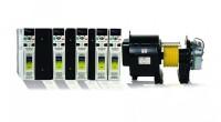 Firma Emerson rozszerzyła swoją linię napędów o zmiennej prędkości Control Techniques o dwa nowe modele przeznaczone specjalnie do zastosowań wymagających wysokich prędkości. Napędy o zmiennej prędkości Unidrive HS30 oraz HS70 […]