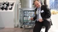 Innowacyjny przemiennik częstotliwości PowerXL DE1 zachwycił jury złożone zwysokiej klasy specjalistów, naukowców i ekspertów zbranży Eaton, firma zajmująca się zarządzaniem energią, zwyciężyła wkategorii Elektrotechnika na niemieckich targach Industriepreis 2015 wraz […]