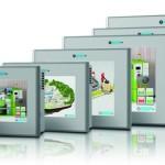 3 w 1: wizualizacja, sterowanie i zdalny serwis w jednym urządzeniu