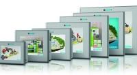 Panele PAC LP2000 firmy ASEM realizują funkcje wizualizacji, sterowania i zdalnego dostępu serwisowego do instalacji automatyki. Architektura bezwentylatorowych paneli opiera się na procesorach Intel Atom Dual Core D2550 i systemie […]