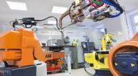 15 najnowocześniejszych maszyn, 3 w pełni wyposażone sale komputerowe, 180 studentów pracujących z robotami i kilkanaście realizowanych projektów dyplomowych – tak przedstawia się niespełna rok działalności laboratorium robotyki na Wydziale […]