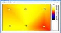 Operatorzy pieców przemysłowych i pieców do wypalania ceramiki mogą obecnie jeszcze lepiej wykorzystać posiadany sprzęt: nowe oprogramowanie DATAPAQ Insight Basic firmy Fluke Process Instruments zapewnia precyzyjną i szybką analizę procesów […]