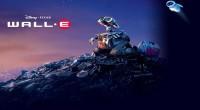 """Komunikacja rodem z dialogów R2-D2 i C-3PO, zmienność Transformersów, funkcjonalny kształt WALL-E – roboty mające cechy filmowych bohaterów m.in. z """"Gwiezdnych Wojen"""" istnieją już w rzeczywistości. Pracują jednak nie tylko […]"""