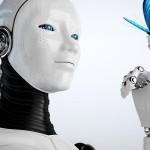 IBnGR: przedsiębiorstwa, które nie zdecydują się na robotyzację stracą swoją konkurencyjność
