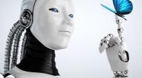 Polskie przedsiębiorstwa powinny jak najszybciej nadrabiać zaległości w robotyzowaniu produkcji jeżeli chcą pozostać konkurencyjne i utrzymać, a nawet zwiększyć zatrudnienie – ocenili eksperci podczas debaty w Centrum Prasowym PAP. Z […]
