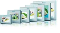 Premium HMI firmy ASEM to nowoczesne środowisko do tworzenia aplikacji wizualizacyjnych – od prostych interfejsów użytkownika do platform nadrzędnych SCADA. Najnowsza wersja pakietu wprowadza kilka istotnych usprawnień, w tym większą […]