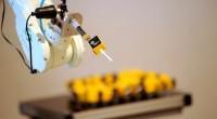 Polskie przedsiębiorstwa produkcyjne coraz chętniej sięgają po rozwiązania z zakresu automatyki i informatyki – wynika z badania przeprowadzonego przez firmę ASTOR. Gromadzenie i przetwarzanie danych produkcyjnych nadal odbywa się jednak […]