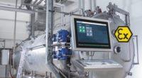 Głównym celem jest zaoferowanie użytkownikom rozwiązań mogących sprostać wszystkim wyzwaniom stawianym przez Industry 4.0. Z tą myślą firma Pepperl+Fuchs opracowuje kolejne innowacyjne technologie. Najnowszym przykładem jest zaprezentowany na targach Hannover […]