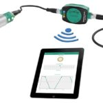 Czujniki przemysłowe w aplikacjach Internet of Things
