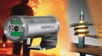 Na imprezie HeatTreatmentCongress 2016 odbywającej się w Kolonii w Niemczech firma Fluke Process Instruments będzie prezentowała systemy monitorowania temperatury w podczerwieni dostosowane do procesów pierwotnej i wtórnej produkcji metali (hala […]