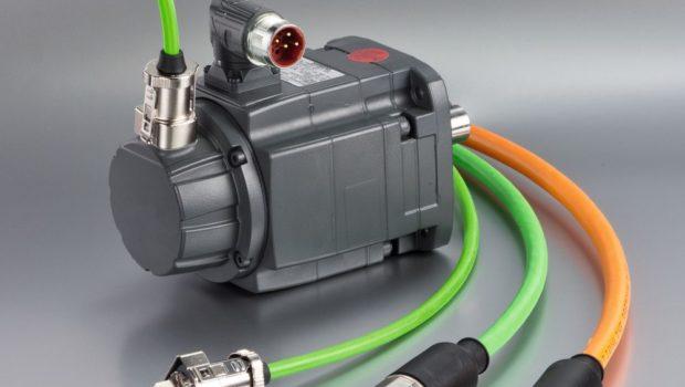 Murrelektronik oferuje wysokiej jakości, konfekcjonowane konektory M23 dla połączeń serwomotorów. Są one całkowicie szczelne, odporne na wstrząsy i wibracje oraz wpływ temperatury, można je łatwo zamontować. Przez lata Murrelektronik produkował […]