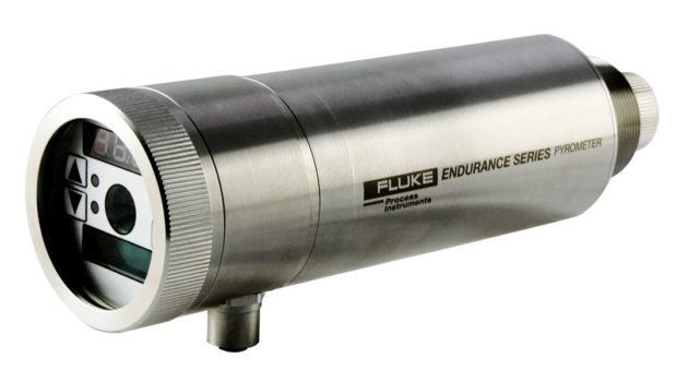 Szerszy zakres temperatur, nowe obszary zastosowań Firma Fluke Process Instruments dodała do oferty cztery nowe jedno- i dwukolorowe pirometry stanowiące rozszerzenie serii Endurance. Pokrywają one zakres pomiarowy od 50°C do […]