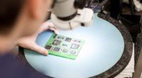 """Firma HIMA Paul Hildebrandt GmbH prezentuje w ramach specjalnego pokazu """"Automatyzacja modułowa"""" na tegorocznych targach w Hanowerze (24-28.04.2017) nowe technologie dla przemysłu 4.0. Zgodnie z założeniami wystawy, specjalista ds. bezpieczeństwa […]"""