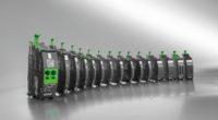 Mico Pro® to innowacyjny system monitorowania prądu od Murrelektronik. To modułowe rozwiązanie można zaadaptować dokładnie do potrzeb aplikacji, co daje korzystny bilans kosztów i zysków, a przy tym zajmuje niewiele […]
