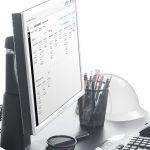 Inteligentne oprogramowanie Honeywell Sotera zwiększające bezpieczeństwo i produktywność pracowników