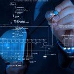 Inteligentna produkcja, czyli jak funkcjonuje Przemysł 4.0